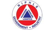 National Institute of Packaging, Handling, and Logistics Engineers