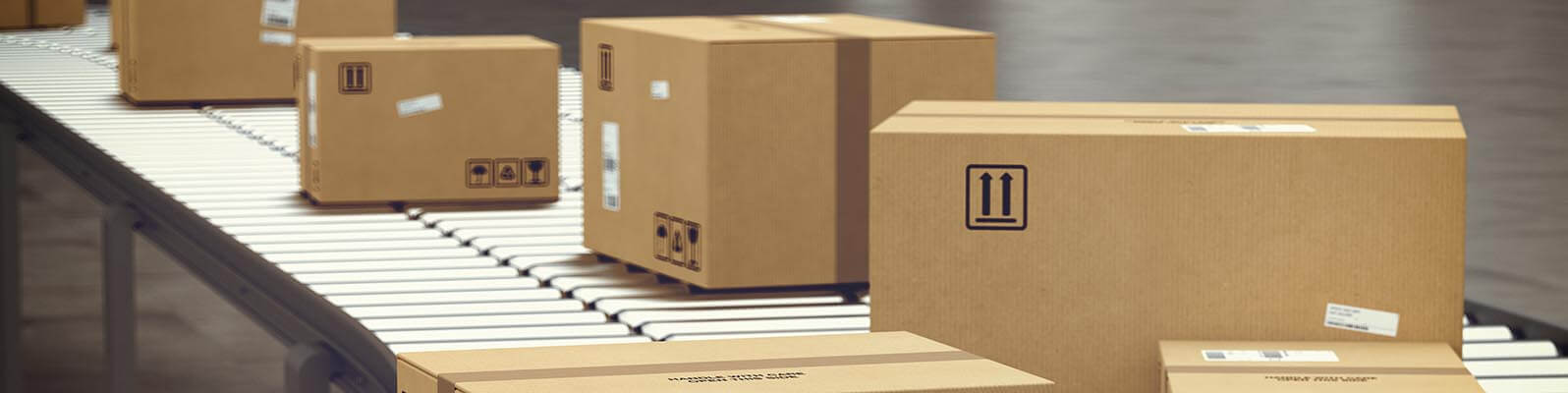 e-commerce fulfillment for online retailers